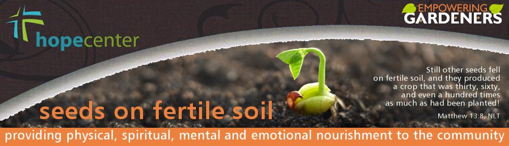 SeedsOnFertileSoil